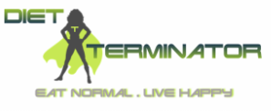 Diet Terminator | Programs to eliminate the on again, off again diet cycle
